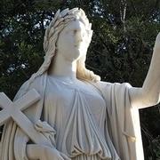 Circuito Cultural apresenta simbolismos e obras arquitetônicas para visitantes