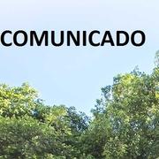 Importante! Campo Santo não realiza vendas por telefone