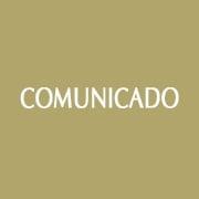 COMUNICADO - Informações para Clientes